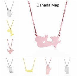 Discount Wholesale Gifts Canada | Wholesale Gifts Canada