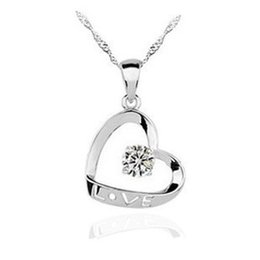 Shop easter gifts for girlfriend uk easter gifts for girlfriend easter gifts for girlfriend uk fate love new trendy 2018 lovely romantic silver link chain negle Choice Image