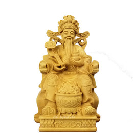 Buddha wood carvings suppliers best buddha wood carvings