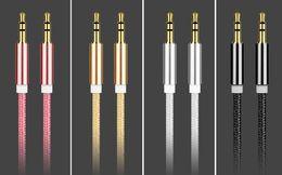 2019 hdmi kopfhöreradapter 3,5 mm 2 in 1 Dual für Lightnning-Kopfhörer-Audio-Ladegerät-Adapterstecker-Kabel für iPhone Audio-Ladegerät-Anschlüsse X28 günstig hdmi kopfhöreradapter