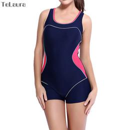 2019 trajes de baño mujeres 2017 Nueva Traje de Baño de Una Pieza Traje de Baño de Las Mujeres Deporte Sexy Backless Bodysuits Trajes de Baño Traje de Baño Más El Tamaño Traje de Baño trajes de baño mujeres baratos