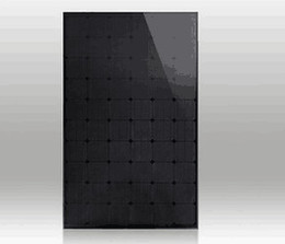 Wholesale Mp4 Module - 2018 year very hot sale,High Efficiency New Tech All Black Mono Solar Panel Kit 280W 290w 300w Solar Power Module