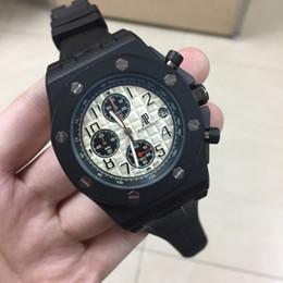 2019 спортивные наручные часы Мужчины часы лучший бренд класса люкс мужской водонепроницаемый Спорт кварцевые хронограф военные наручные часы мужчины мода часы Montre homme Relogio Masculino дешево спортивные наручные часы