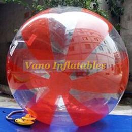 423d16c320 Waterball TPU 7 Pés Bolas de Andar de Água Zorb Bola para Piscina Inflável  Jogos Dia 5ft 7ft 8ft 10ft Entrega Gratuita bolas infláveis pé piscinas    venda