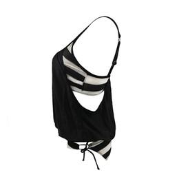 Einzigartige badeanzüge online-badeanzug einkaufen einzigartige badeanzüge bikini tragen große badebekleidung badeanzug badeanzug