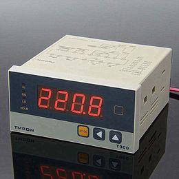 velocidades de fluxo Desconto T903Z Inversor Dedicado Tacômetro Entrada 0-10 V Display Inversor Velocidade