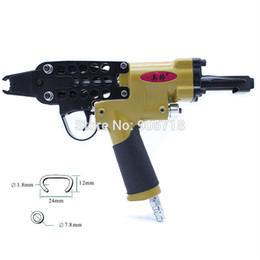 discount air machine gun air machine gun 2019 on sale at dhgate com rh dhgate com
