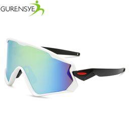 2019 fahrrad 18 zoll Hot Radfahren Brille Männer Frauen UV400 Fahrrad Brille MTB Outdoor Sports Radfahren Sonnenbrillen Pro Angeln 18 Stile günstig fahrrad 18 zoll