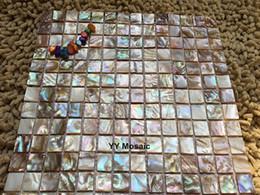 Sconto piastrelle decorative piastrelle decorative in