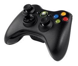 Wholesale GHz manette sans fil pour joystick Bluetooth pour jeux XBOX pour Microsoft Gamepad XBOX360 Controle Computer