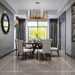 Vintage chrome deco on-line-Youlaike New Modern Chrome / Lustre de Ouro de Iluminação Para Sala de estar Foyer Luxo Lobby Pendurado Luminárias Quarto Lâmpada