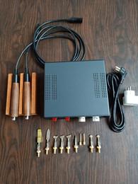 Main artisanale en cuir outils en cuir machine de creaser bord électrique de chauffage ? partir de fabricateur