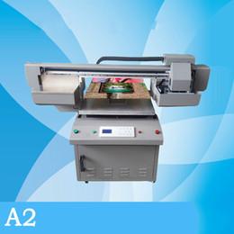 T-shirt baskı makinesi 3D giysi UV düz yazıcı pamuk ve kenevir yastık yazıcı nereden yağlıboya resim çerçeveleme tedarikçiler