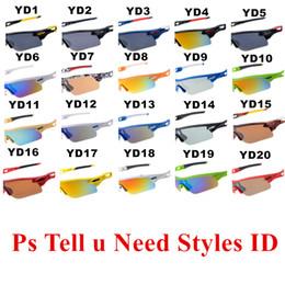 2018 Мода классический бренд дизайнер солнцезащитные очки для мужчин и женщин бренд дешевые солнцезащитные очки Очки более 500 + стили принять заказ смешивания от Поставщики солнцезащитные очки смешанные дешевые