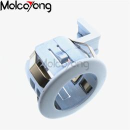 Sensor de parque para honda on-line-89348-33030-c0 de alta qualidade pdc novo sensor de estacionamento do carro retentor para toyota honda accord 39681 tl0g01 39681-tl0-g01zd 39681-tl0-g01