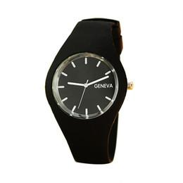 Japão movt relógio on-line-banda de silicone Mens Relógios Top Casual Sports Japan Movt quartzo relógio Homens Relógio Masculino Relógio de pulso de quartzo-relógio