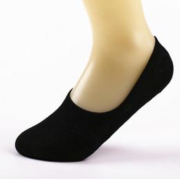 b3f4dfb81d9a2 14pcs =7pairs Lot Bamboo Fiber Anti -Slip Female Socks Summer Invisible  Boat Socks Women Anti Slip Candy Colors Hot Sale Ankle