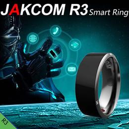 hahn ringe verkauf Rabatt JAKCOM R3 Smart Ring Heißer Verkauf in Zutrittskontrollkarte wie taste akkordeon smart hahn quad