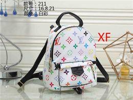 Wholesale name bag - 2018 styles Handbag Famous Designer Brand Name Fashion Leather Handbags Women Tote Shoulder Bags Lady Leather Handbags Bags purse211