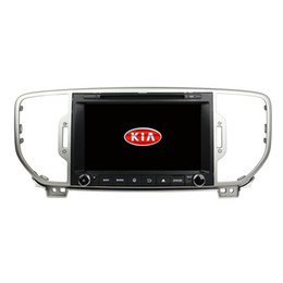 Bluetooth Kia Canada | Best Selling Bluetooth Kia from Top