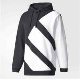 Wholesale Sweater Design Man - Male hooded sweater (brocade Rome) 2801 t Fashion Grey Blue Mens Slim Fit Sexy Top Designed Hoodies Sweatshirts Men'