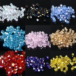 NEW 100pcs 3mm #5301 Austria Crystal beads for Jewelry marking necklace/&Bracele