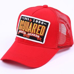 2018 new hot cap sun casquette baseball hat icon 2d pray ovo caps gosha ian  connor icon dsqes hat Pigalle Pompon Pain 18a967f11e92
