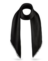 Foulards de style classique femme enveloppe châles en laine de soie pashmina BOUQUET MONOGRAM SHAWL MP0931 SQUARE M70685 ? partir de fabricateur
