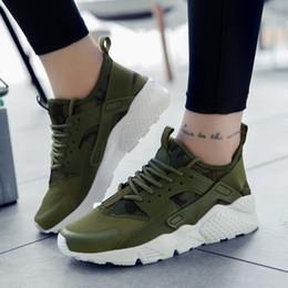 Feu à plat en Ligne-Les feux femmes Casual Sneaker mode léger dames chaussures plates unisexe printemps automne en plein air Vulcanize chaussures Couple Zapatillas