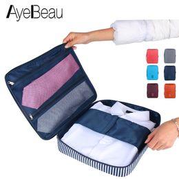 4b31dc438f07 Hand Carry Luggage Travel Bag Men Women Duffel Weekend Duffle Organizer  Male Female For Overnight Weekender Large Sac De Voyage