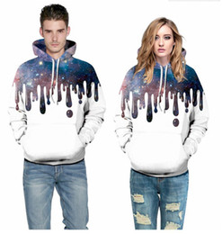 c8ef33aa35 Spring Autumn Fashion Streetwear Casual Clothing Printed Shirt Hoodie  Couples Pullover Unisex Love Matching Men Women Tops couples matching  clothes on sale