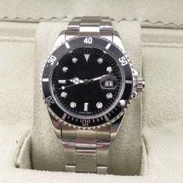 Relógios de luxo baratos on-line-2019 Barato Homens E Mulheres de Luxo Relógio de Quartzo Fresco Relógios De Pulso de Moda de Aço Inoxidável Homens de Negócios Calendário Relógios