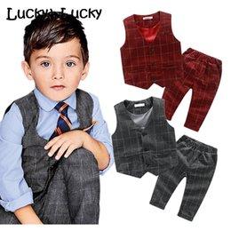 Special Occasion Baby Boy Clothes Australia Labzada Blouse