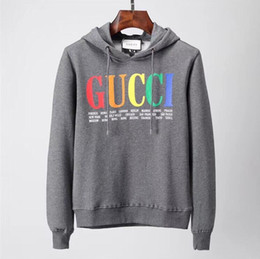 a25922ba8c6 Shop Japanese Style Men Hoodies UK