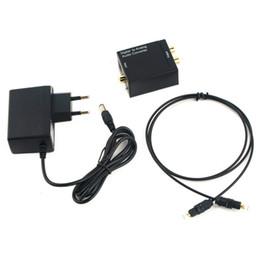 Scheda di piombo online-Cavo di ricarica dati USB Freeshipping Cavo digitale ottico Toslink coassiale a convertitore audio analogico per LG Mobile Phone KG90 KG70