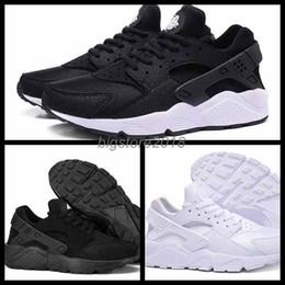 b0e903644ec3 Free Shipping 2018 Air Huarache 1 I Running Shoes For Men Women