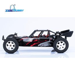 Wholesale wltoys rc buggy - SUPERCAR RC RACING CAR 1 12 SCALE 2WD OFF ROAD ELECTRIC POWERED REMOTE CONTROL DESERT BUGGY SIMILAR TO WLTOYS (ITEM NO. SE1251)