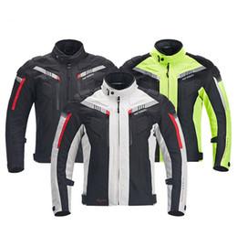 Canada Le maillot de moto imperméable à l'eau de costume de vélo convient à des pantalons chauds de course de moto vêtements de moto Offre