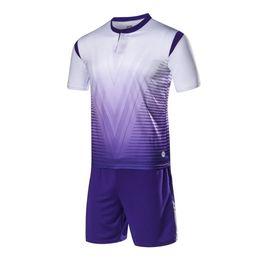 rusia uniformes de futbol Rebajas Enlace de pago de envío gratis para la orden cusotmer nuevos jerseys de fútbol tarcksuits chaqueta