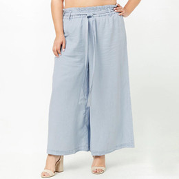 0465a95802b0 Vestiti premaman Donne Pantaloni larghi casuali Pantaloni larghi incinti eleganti  Gravidanza estiva Fondo oversize di grandi dimensioni