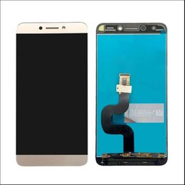 100% Tested OK 5.5 inch For Letv LeEco Le S3 X622 X626 X522 X532 Lcd Display Touch Screen Digitizer Assembly Replacement от