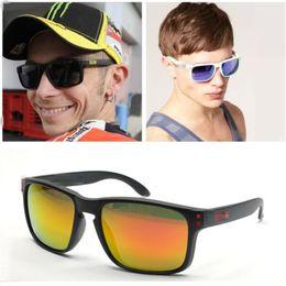 cdc7850794c cheap red sunglasses for men Promo Codes - 2018 Sunglasses Men s Aviation  Driving Shades Male Sun