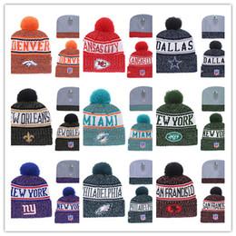 2019 cappelli messicani Buona vendita caldo Messico Cappelli regolabili per  uomini Berretto da baseball Outdoor Sport 9e010d96e81d