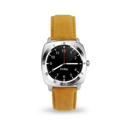 reloj smart u8 Скидка Smart Watch Pedometer Fitness Clock Camera SIM Card Smartwatch phone for xiaomi huawei Watch PK U8 DZ09 Reloj Inteligente
