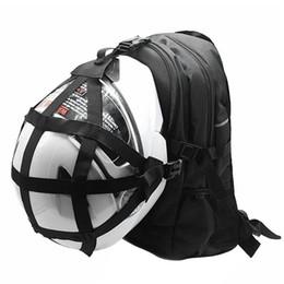 8e0c1453082 mochilas de moto negro Rebajas Negro Motorcycle Knight Bag Impermeable  Motocross Riding Racing Bolsa de almacenamiento
