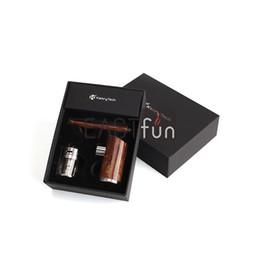 Kit d'origine Kamry K1000 Plus E-Pipe intégré 1000mAh Batterie K1000 plus Atomiseur e Pipe Mod Livraison gratuite ? partir de fabricateur