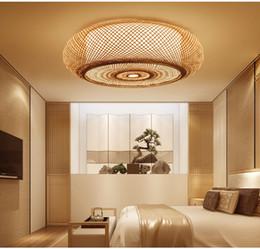 Rabatt Bambus Schlafzimmer Lampe 2019 Bambus Schlafzimmer Lampe Im