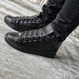 4ccc310d01c91 All ingrosso-Nuovo nome di vendita calda Marca Fashion Sexy Top Quality Uomo  Flats Designer Uomo Scarpe Lace up Scarpe Uomo Scarpe casual 38-46 scarpe  sexy ...
