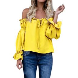 bb9d294b9f51 Rabatt T-shirts Moda   2019 T-shirts Moda im Angebot auf de.dhgate.com