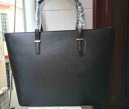 Wholesale Red Big Bag - brand designer totes handbags for women big handbag shoulder bags design high quality 4 colors